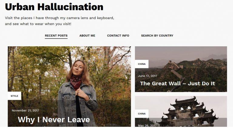 http:/urbanhalluciation.com